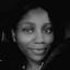 Niaisa W. - Seeking Work in Sicklerville