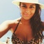 Juli C. - Seeking Work in Miami Beach