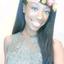 Michelle T. - Seeking Work in Englewood