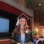 Brianna  K. - Seeking Work in Valley Center