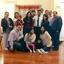 The Varghese Family - Hiring in Rockville Centre