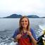 Annika E. - Seeking Work in Bozeman