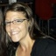 Kari L. - Seeking Work in Algonquin