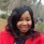 Sharmaine B. - Seeking Work in Atlanta