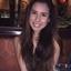 Kristina  B. - Seeking Work in Sunnyvale