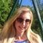 Mary G. - Seeking Work in Bloomfield