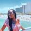 LaShanae A. - Seeking Work in Fort Lauderdale