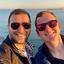 The McGann-Niehaus Family - Hiring in Marina del Rey