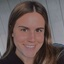 Haley K. - Seeking Work in Land O' Lakes