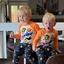 The Borlase Family - Hiring in Frisco
