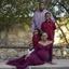 The Lago Family - Hiring in El Paso