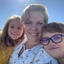 The Liberto Family - Hiring in Monroe