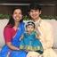 The Natrajan Family - Hiring in Decatur
