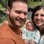 The Keating Family - Hiring in Minneapolis