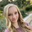 Kayla P. - Seeking Work in Wellsville