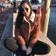 Alexandra  S. - Seeking Work in Falls Church