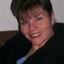 Cathy A. - Seeking Work in Rutherford