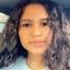 Cindy D. - Seeking Work in San Leandro