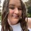 Elisabeth H. - Seeking Work in Rivergrove