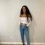 Keana L. - Seeking Work in West Hollywood