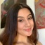 Alyssa M. - Seeking Work in Huntington Beach