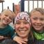 The Etman Family - Hiring in Utica