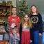 The Emerson Family - Hiring in Benton