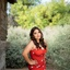 Giselle L. - Seeking Work in Goodyear