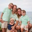 The Hyder Family - Hiring in Carol Stream