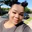 Tanisha T. - Seeking Work in Teaneck