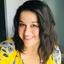 Brittany C. - Seeking Work in Longwood