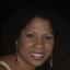 Mabel S. - Seeking Work in Jacksonville Beach