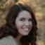 Sarah M. - Seeking Work in Citrus Heights
