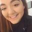 Lara M. - Seeking Work in Malden