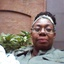 Lisa T. - Seeking Work in Newark