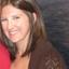 Nicole R. - Seeking Work in Evesham Township