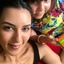 Carla H. - Seeking Work in Pompano Beach