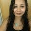 Brittany  P. - Seeking Work in Havelock