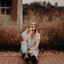 Michaela M. - Seeking Work in Buckeye