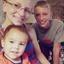 Krista P. - Seeking Work in Joliet