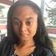 Maria M. - Seeking Work in Belleville