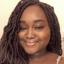Jennifer L. - Seeking Work in Apopka