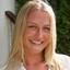 Dominika O. - Seeking Work in Jupiter