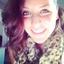 Natalie  T. - Seeking Work in Langhorne