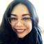 Alycia R. - Seeking Work in Whittier