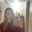 Ksenia B. - Seeking Work in Oak Harbor