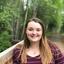 Camryn W. - Seeking Work in Searcy