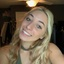 Lindsey B. - Seeking Work in Plattsburgh