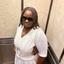 Mimi T. - Seeking Work in North Miami Beach