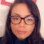 Kimberly O. - Seeking Work in Normal